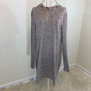 Discreet Dress/tunic SZ XL